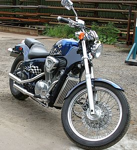 Honda VT 600 Shadow.jpg