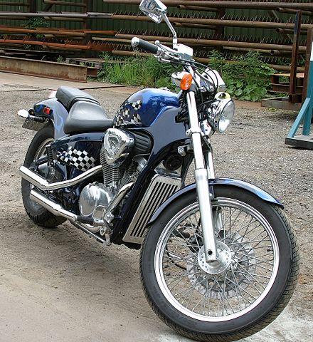 Yamaha Vietnam