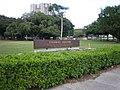 Honolulu-Thomas-sq-sign.JPG