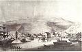 Honolulu Harbor in 1857 by F. H. Burgess2.jpg