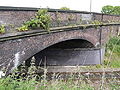 Hoole Lane Bridge.jpg