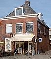 Hoorn, Dubbele Buurt 26.jpg