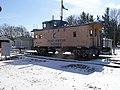 Hoosier Valley RR Museum P1300062.jpg