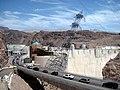 Hoover Dam - panoramio - trukdotcom (95).jpg