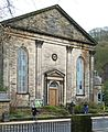 Hope Baptist Chapel, Hebden Bridge (5434732242).jpg