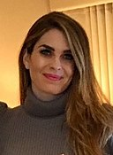 Hope Hicks November 2017.jpg