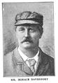 Horace Davenport.png
