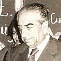 Horacio Guzmán.jpg