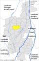 Horgau im Landkreis Augsburg.png