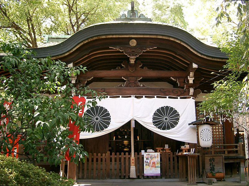 File:Horikoshi-jinja1.jpg