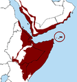 Horn of Africa hotspot MAP.png