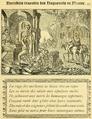 Horribles cruautés Des Huguenots en France, Cléry et Pat.png