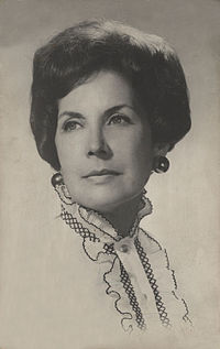 Hortensia Bussi de Allende.jpg