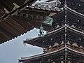 Horyu-ji temple , 法隆寺 - panoramio (7).jpg