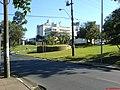 Hospital Mario Gatti - Av Prefeito Faria Lima - panoramio.jpg