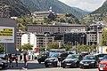 Hospital Nostra Senyora de Meritxell. Escaldes-Engordany. Andorra 81.jpg