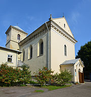 Hospital of St. Lazarus (06).jpg