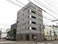Hotel-Kaiyo-INN.JPG