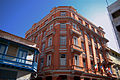 Hotel Ambos Mundos 01.jpg