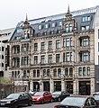 Hotel Angleterre in Berlin.jpg