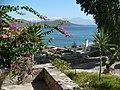 Hotel Marmin Bay - panoramio - Mietek Ł (16).jpg