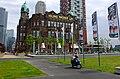Hotel New York (Rotterdam) DSCF4066.jpg