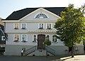Hotel Rosenhaus.jpg