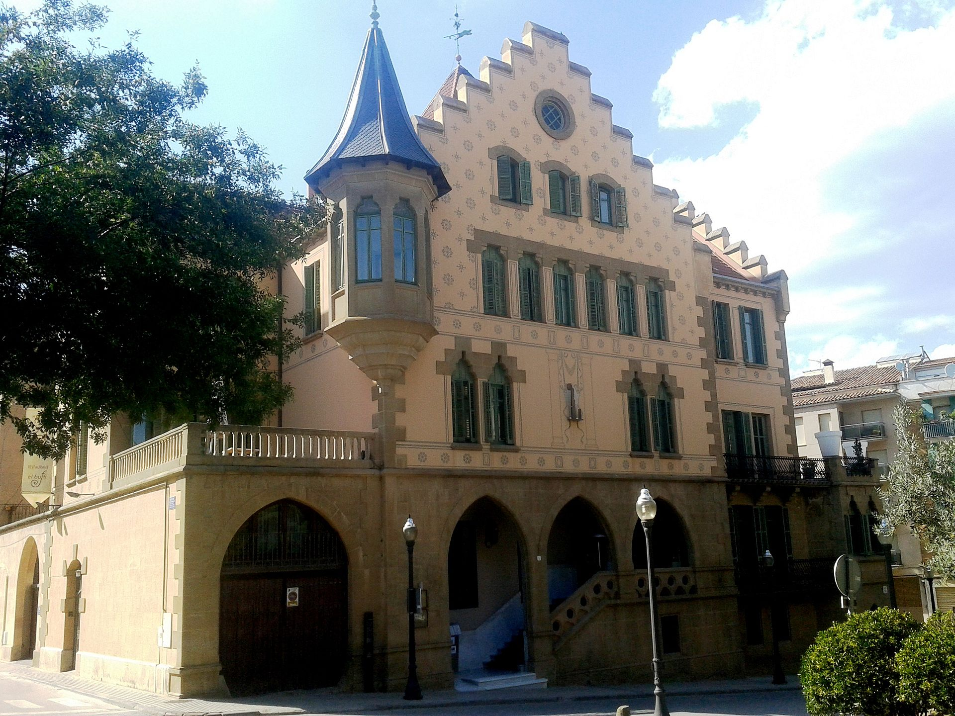 Hotel Roc De Mababielle Lourdes