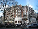 Hotel Agora Amsterdam Tripadvisor