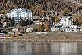 Hotels Carlton und Waldhaus am See in St. Moritz.jpg