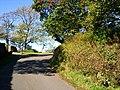 Hothersall, UK - panoramio (5).jpg