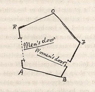 Mathematical fiction