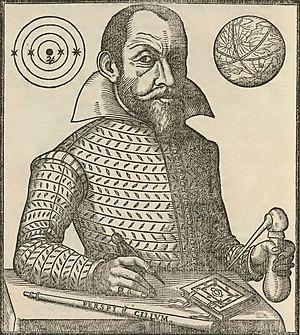 Simon Marius - Simon Marius