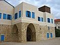 House-Abdullah-Pasha-Front.jpg