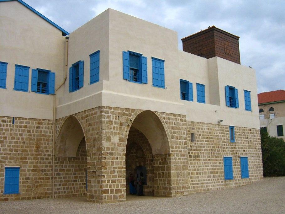House-Abdullah-Pasha-Front