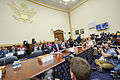 House Foreign Affairs Committee Syria hearing - Sept. 4, 2013 130904-D-HU462-113.jpg