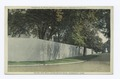 House and Wall along State Road, Normandy Farm (NYPL b12647398-79534).tiff