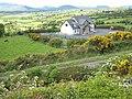 House on Ballymacdermot Mountain - geograph.org.uk - 443788.jpg