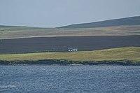 House on Hascosay - geograph.org.uk - 1470084.jpg