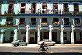 Houses in Calle Brasil (Havana, Jan 2014)-3.jpg