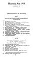 Housing Act 1964 (UKPGA 1964-56 qp).pdf