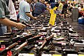 Houston Gun Show at the George R. Brown Convention Center.jpg