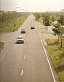 Houtribdreef, Lelystad (13166094983).jpg