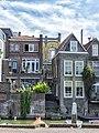 Houtsteiger, Dordrecht (14510005259).jpg