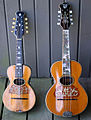 Howe-Ormes mandolins.jpg