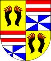 Hoya-Bruchhausen.PNG