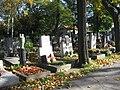Hrdlořezský hřbitov (3).jpg
