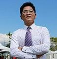 Huang Chien Ting.jpg