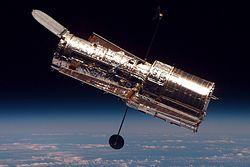 Hubble 01 Cropped.jpg