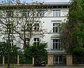 Hubertusallee 28 Berlin-Grunewald.jpg